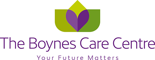 The Boynes Care Centre